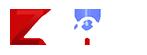 [Z]Group | [Z-TR] Oyuncu Topluluğu