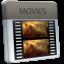 Film & Dizi