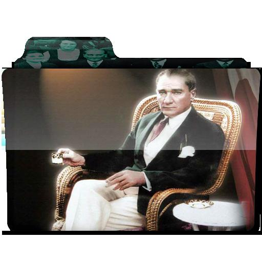 Atatürk'ün Hayatı ve Genel Bilgiler