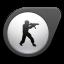 [Z-TR] Counter Strike 1.6 Server