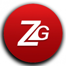 [Z]Group International Logistics