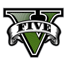 GTA V - Online & Multiplayer