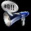 Ses & İletişim Sunucuları