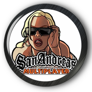 [Z]Group GTA San Andreas Multiplayer Sunucuları