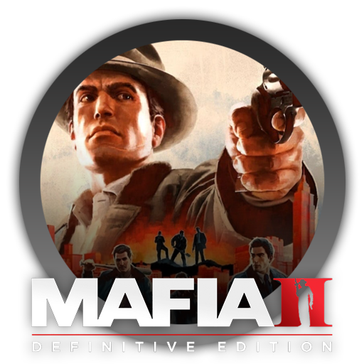 Mafia II [EU]Z-TR Global Freeroam